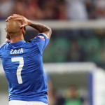 "Zaza: ""Ma quale Milan, sogno la Juventus"""