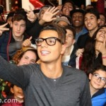 Chievo-Milan: Mastour vi aspetta a Casa Milan
