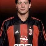 """Coco a SCN:""""Inter-Milan 0-6,momenti indimenticabili…"""""""