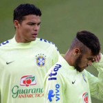"""Ag. Thiago Silva: """"Un giorno potrebbe tornare al Milan"""""""