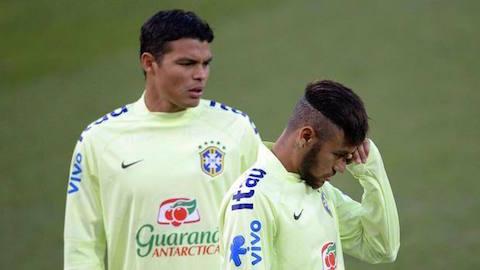 Gazzetta.it_Thiago Silva_Neymar