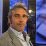 Luca Pellegrini a Milan Inter TV: ''Sono stato vicinissimo al Milan e non sono arrivato perché…''