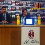 """LIVE Conferenza stampa Inzaghi: """"Il Napoli non è in crisi e noi possiamo giocarcela"""""""