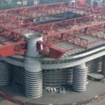 Tim Cup: Milan-Sassuolo le previsioni meteo