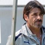 Intervista esclusiva ad Alberigo Evani, doppio ex della sfida di domani sera