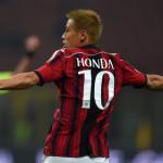 Verso Milan-Udinese: le probabili formazioni