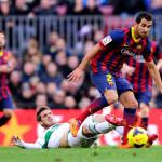 Montoya: fra Inter e Roma spunta il Milan?