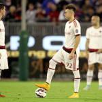 """Milan-Inter: Anche questa sera è venuto meno il """"Gallo Cedrone"""""""