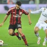 Chievo-Milan: le pagelle dei rossoneri
