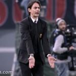 """Inzaghi a Sky Sport: """"Un momento davvero difficile"""""""