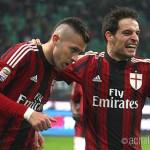 LIVE Inter-Milan 0-0: Il derby è finito!!