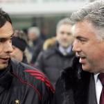 Real Madrid-Milan: le formazioni ufficiali