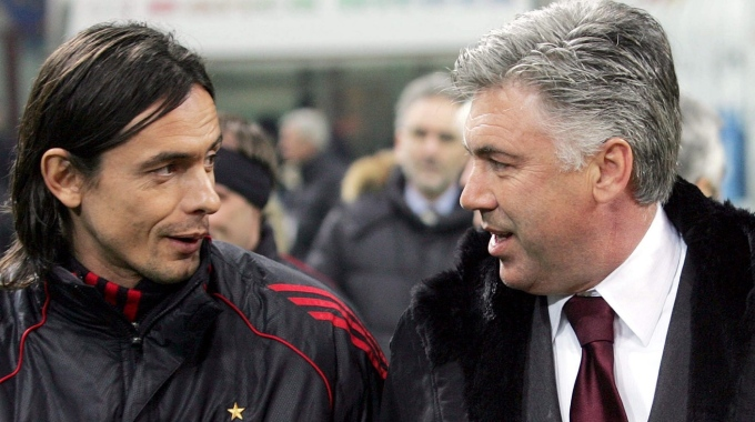 ANCELOTTI-INZAGHI-QUOTIDIANO.NET