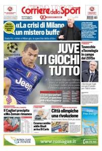 Corriere 09.12.14