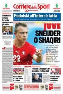 Corriere 29.12.14