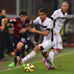 Tuttosport: il Milan torna su Perotti