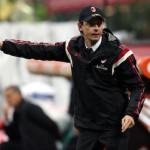 Verso Genoa-Milan:probabile formazione