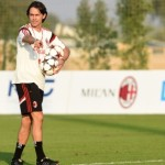 Inzaghi sotto accusa, sogna un Vidal