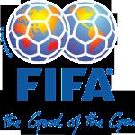 Dietro le quinte del calcio: il calcolo del Fifa World Ranking e quel bonus sul contratto di Conte