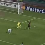 VIDEO: Divertentissima parodia sul calcio!