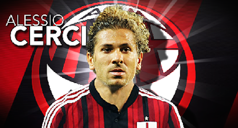 sportmediaset.it_Cerci