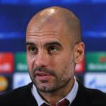 """Guardiola saluta: """"Bayern, è stato un sogno"""""""