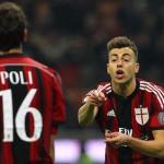 LIVE Lazio-Milan 3-1: E' finita! Il Milan cade anche all'Olimpico!
