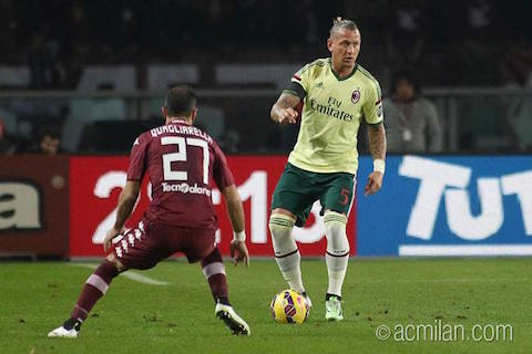 acm_Mexes