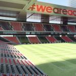 Stadio di proprietà: entro il 29 aprile la decisione