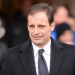 """Gli Ex, Allegri: """"Le polemiche con il Milan si potevano evitare"""""""