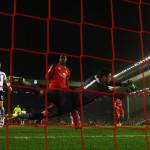 Gli Ex Milan: Fiorentina tratta con il Liverpool per Balotelli