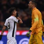 Dybala: Più Juve che Milan e Inter