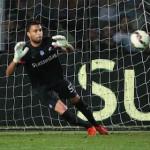 Milan e Inter su Sportiello