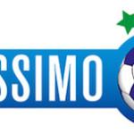 Questa sera Milanorossonera.it a Calcissimo TV!