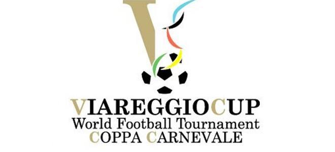 torneo-viareggio-CALCIONOW.IT