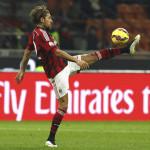 Milan-Cesena: le probabili formazioni