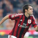 Milan: il Torino chiede Poli per Maksimovic
