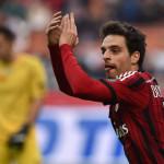 Milan-Sampdoria: le probabili formazioni