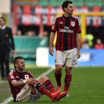 "Daniele Bonera a MC: ""Gara difficile ma pensiamo a noi stessi"""
