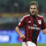 """Cerci: """"Il Milan è la mia priorità"""""""