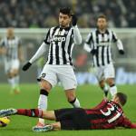 """Antonelli: """"Inter buona squadra. Mancano 8 partite, vogliamo vincerle tutte"""""""