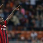 Gli Ex Milan: Muntari vicino alla Fiorentina