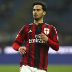 Inter-Milan: le formazioni ufficiali