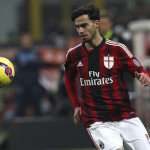 Derby: Tanta Inter e poco Milan