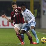 """Agente van Ginkel: """"Futuro al Milan? Tutto è possibile"""""""