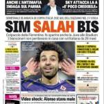 La Rassegna Stampa del 06.03.15