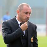 """Brocchi litiga a Premium: """"Dire Milan disunito vuol dire non aver visto la gara"""""""