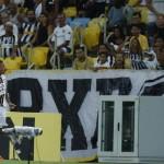 VIDEO: Milan sbrigati Kenedy ha segnato!