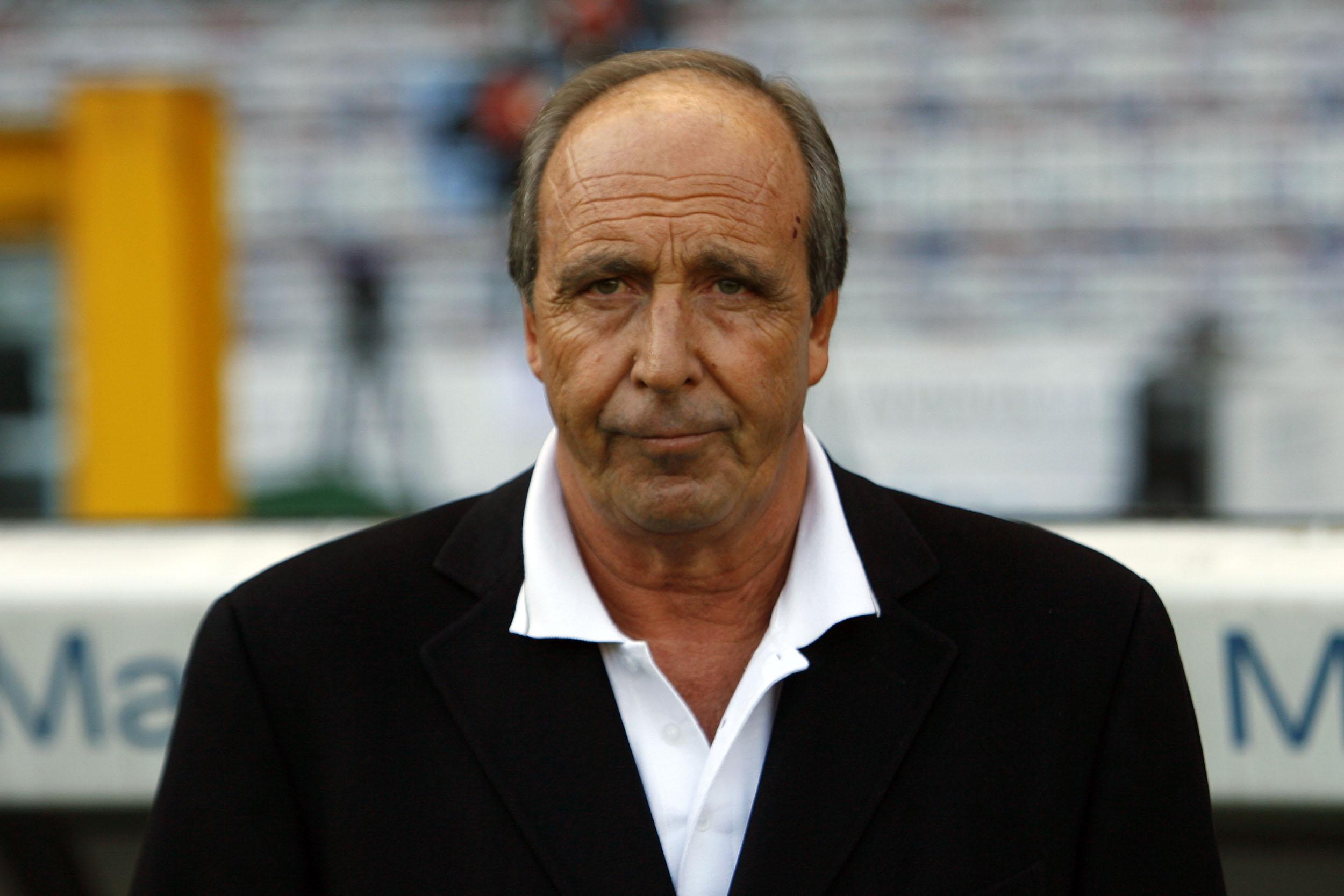 Sport Calcio: Serie A: Juventus-Bari