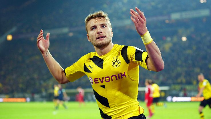 ciro-immobile-NEWS.SUPERSCOMMESSE.IT